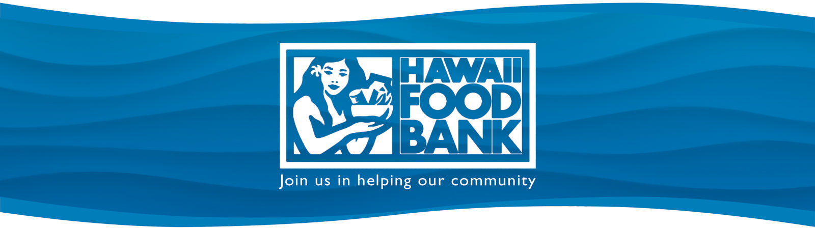 Hawaii Foodbank Donation