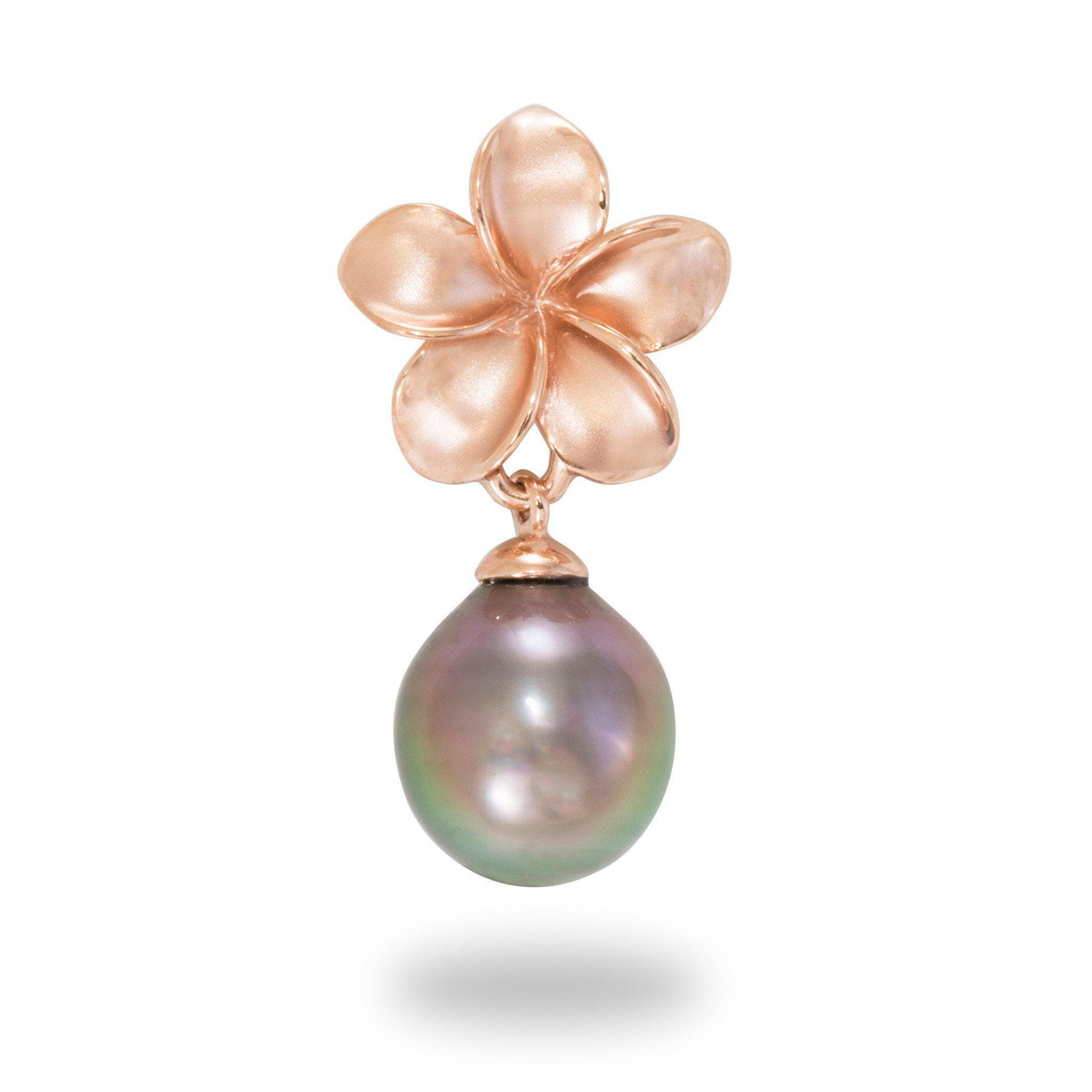 pearl hook single collections earrings jewellery designs products lush