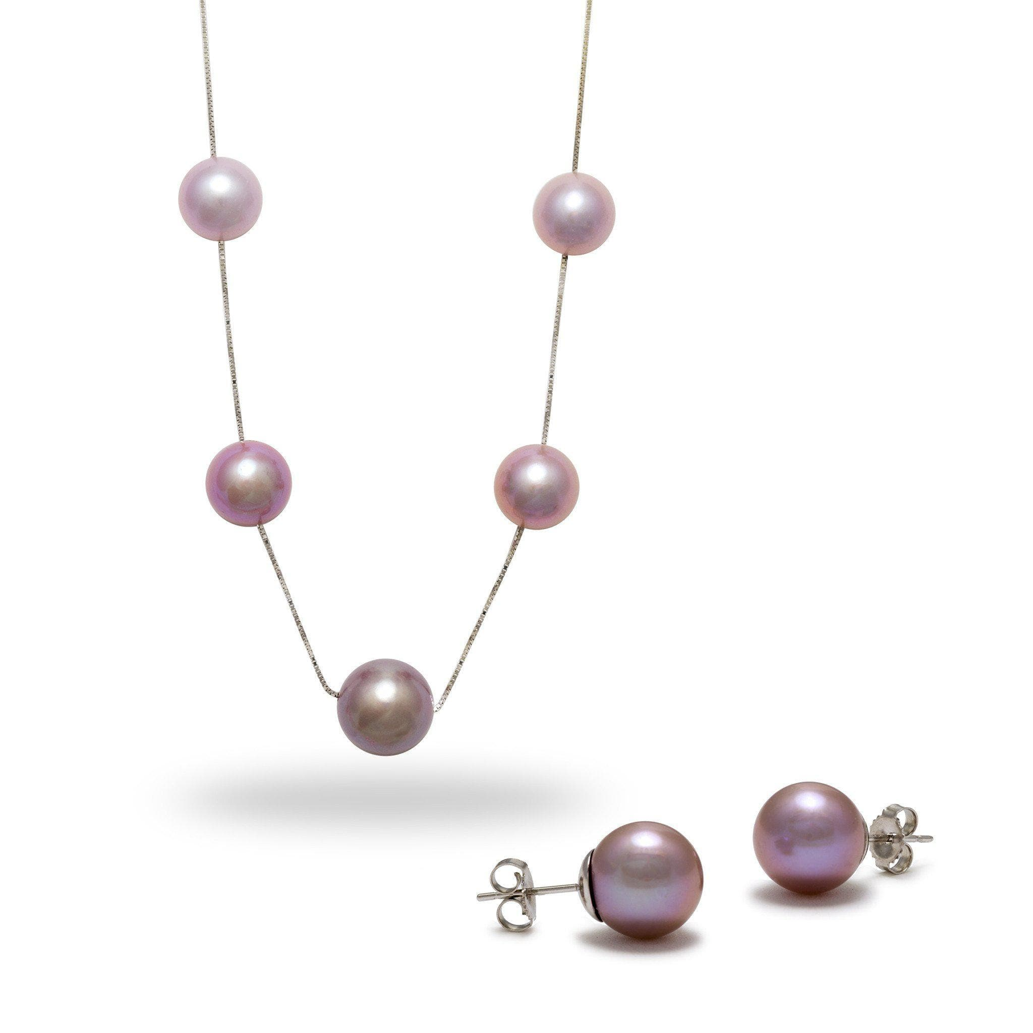 halo in types divers online shop maui lavender at collections with diamonds pearls pearl jewelry gold rose freshwater pendant