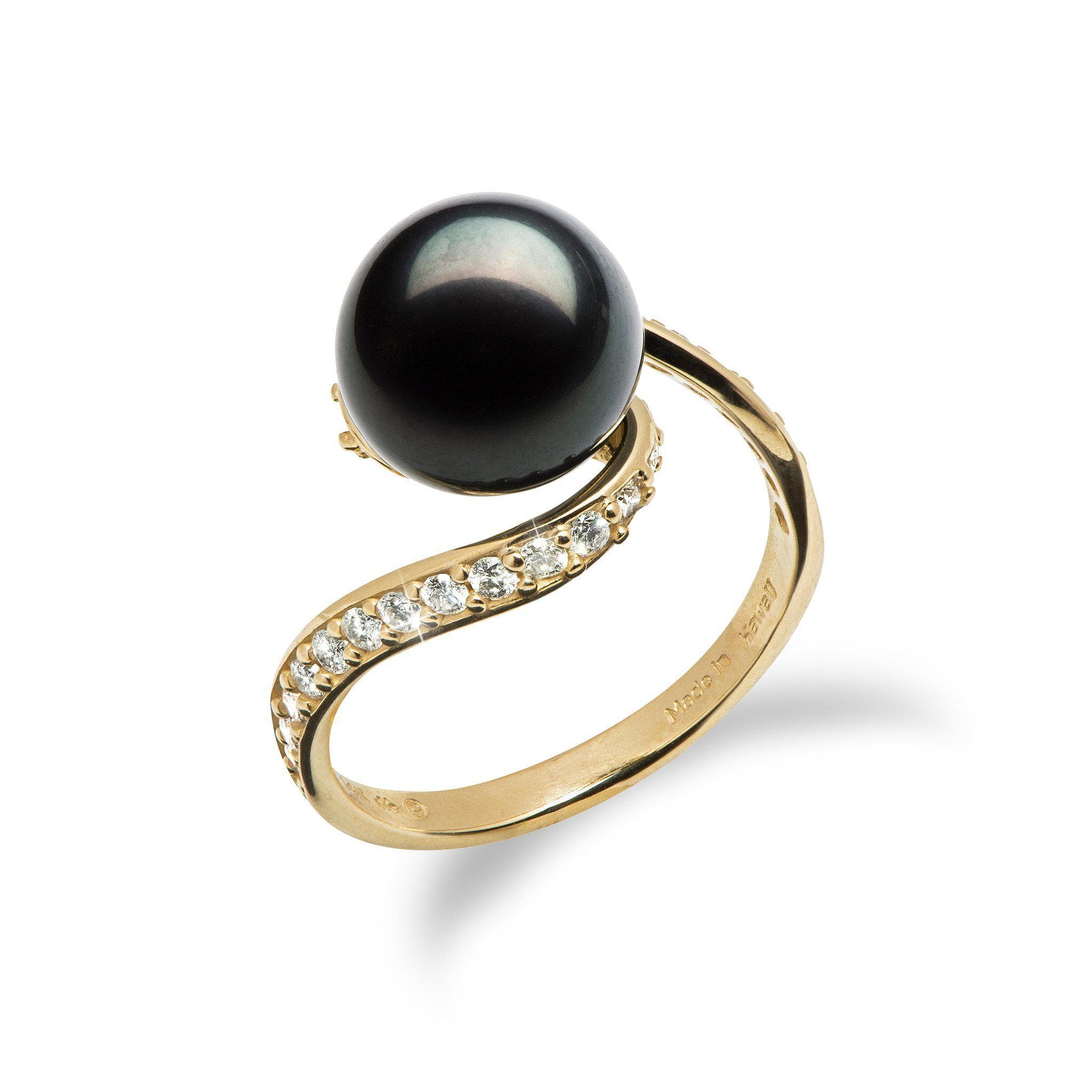 band onyx for diva wedding diamond bulgari gold id jewelry ring j dream rings at bvlgari master sale