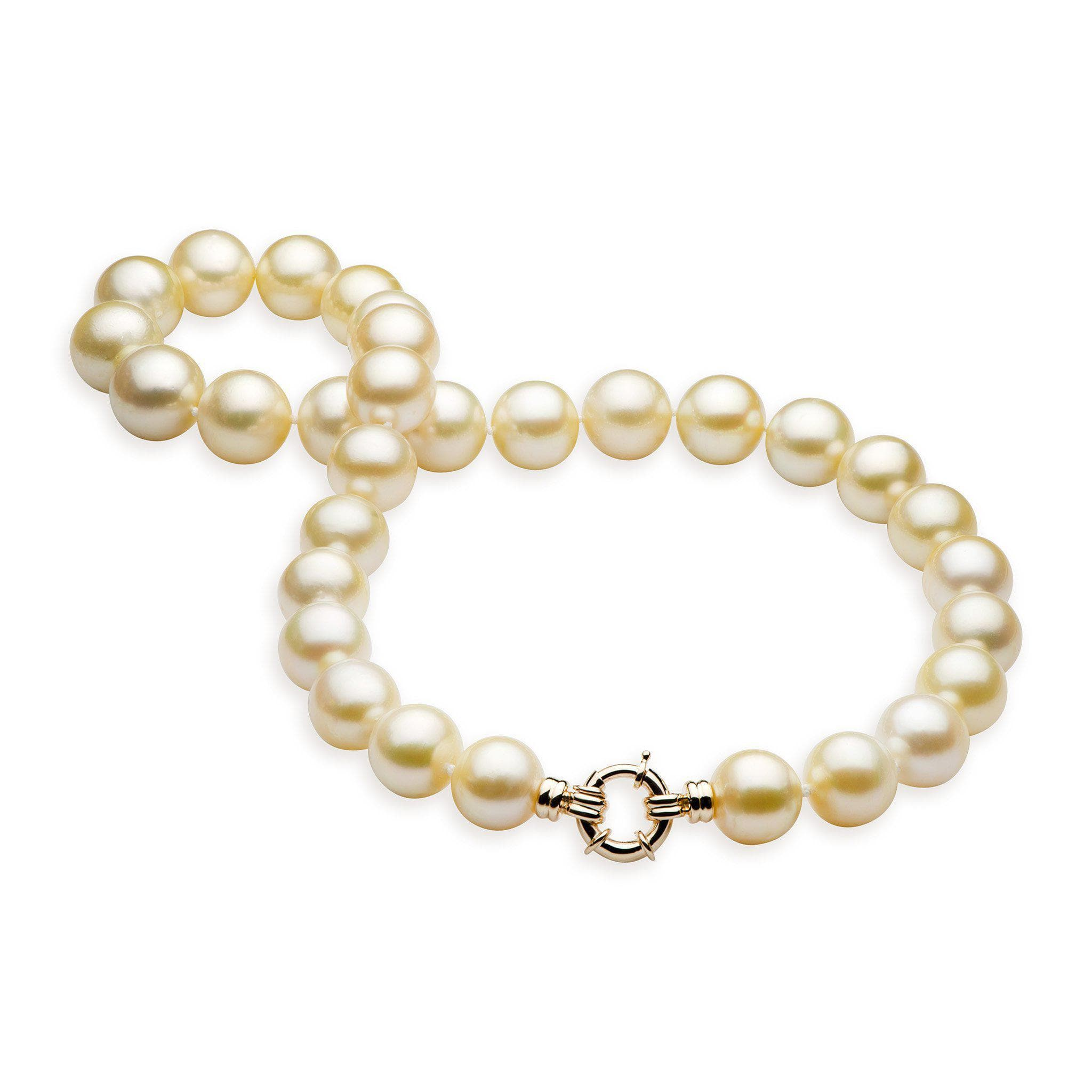 south around pearls sea in pin the jewellery luxury world