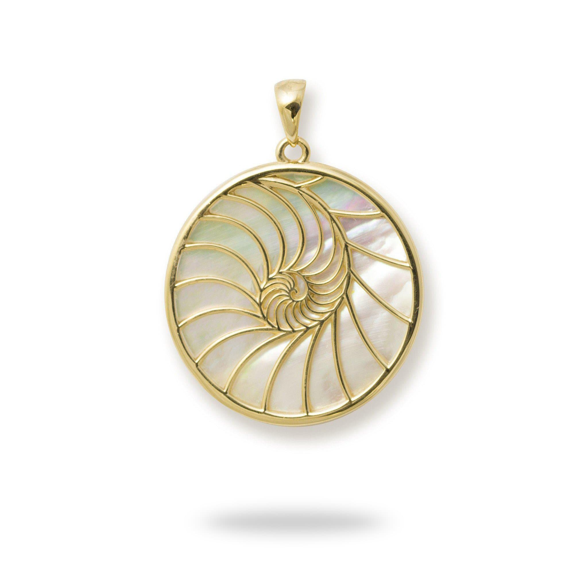d9413e4590b42 Shop Mother of Pearl Jewelry Online at Maui Divers