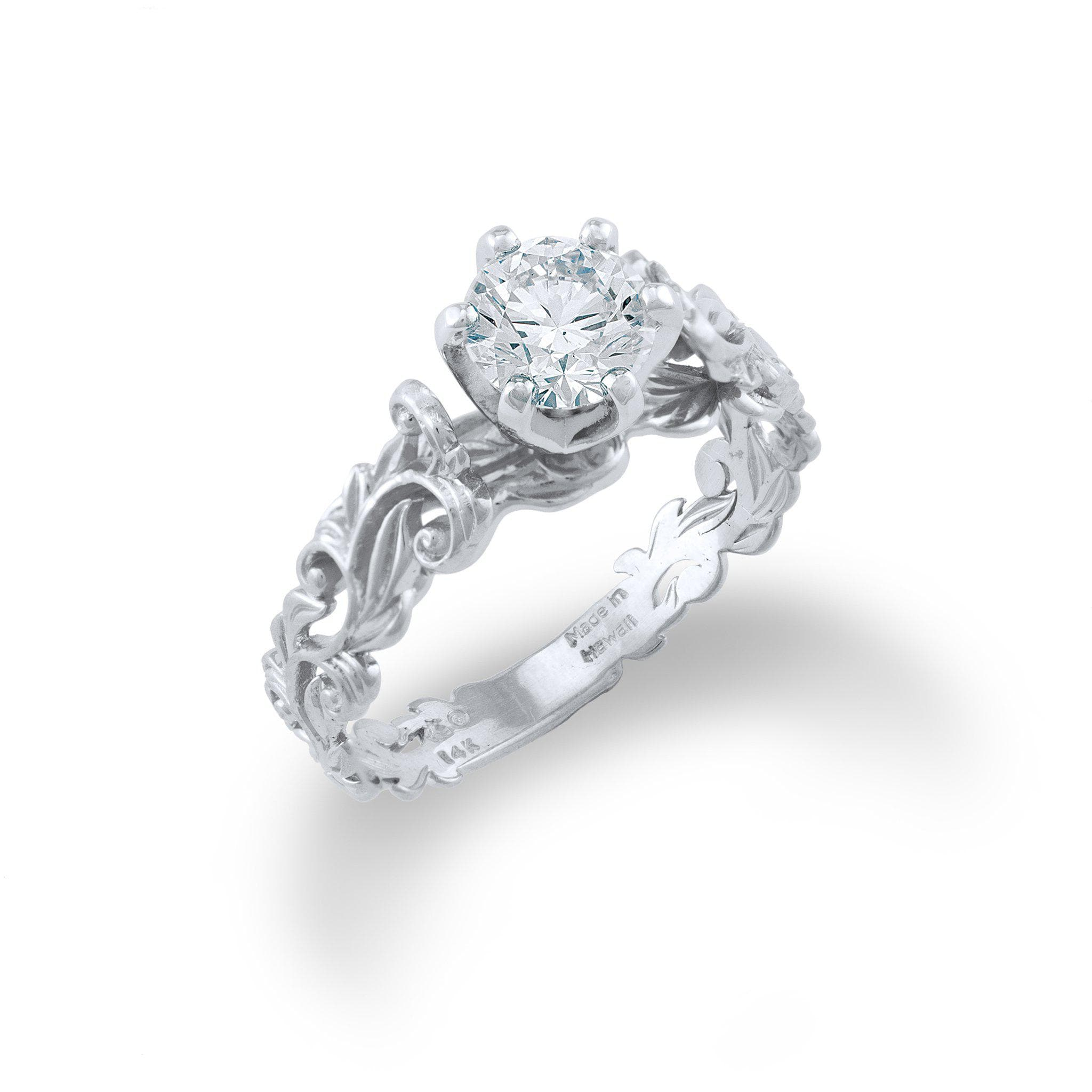 fave rings articles partner hint wedding your grooms our michael ocean favourite hill engagement inspired to