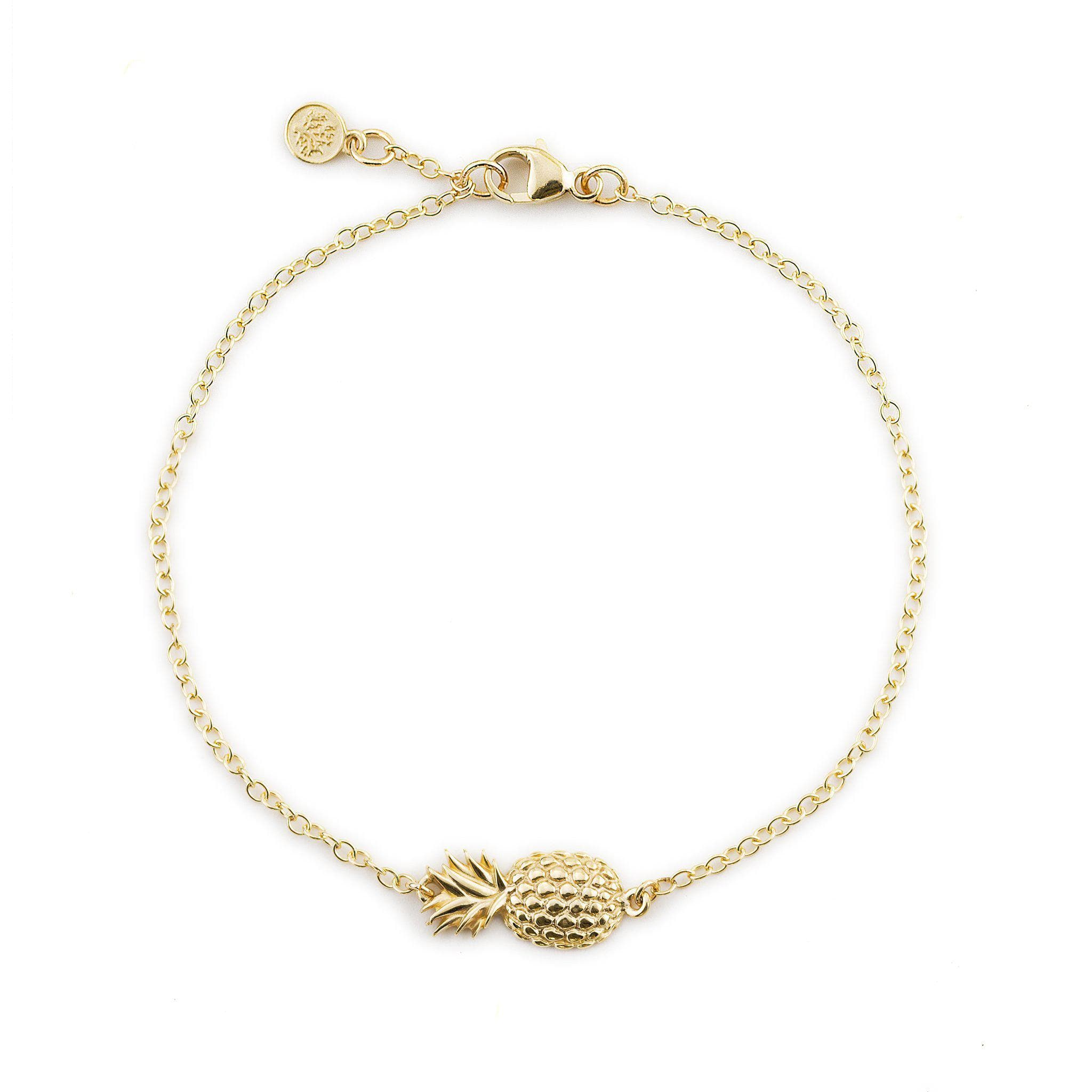 highres jackson london rachel long necklace pineapple products