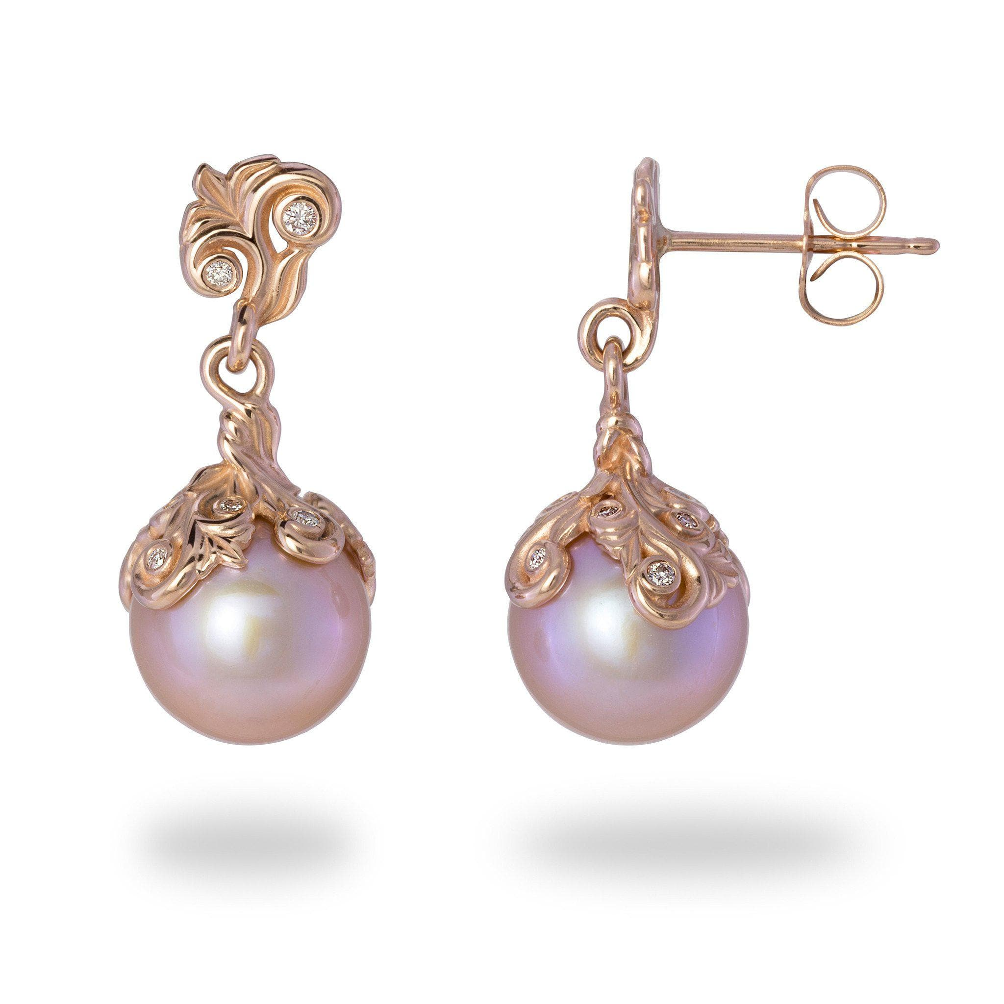 with cluster cz silver white bridal in freshwater pearls pearl laine thomas grace teardrop jewlery earrings the jewelry