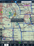 Stratux Dual Band ADS-B and Weather Receiver with AHRS, WAAS GPS and Power Pack V3.1 - Everlast Concepts LLC