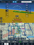 Stratux Dual Band ADS-B and Weather Receiver with AHRS, WAAS GPS and Power Pack V4.1 - Everlast Concepts LLC