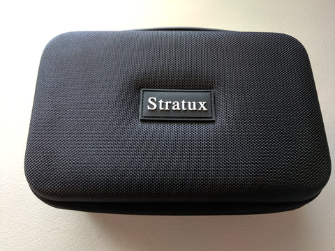 Stratux Soft Carry Case - Everlast Concepts LLC