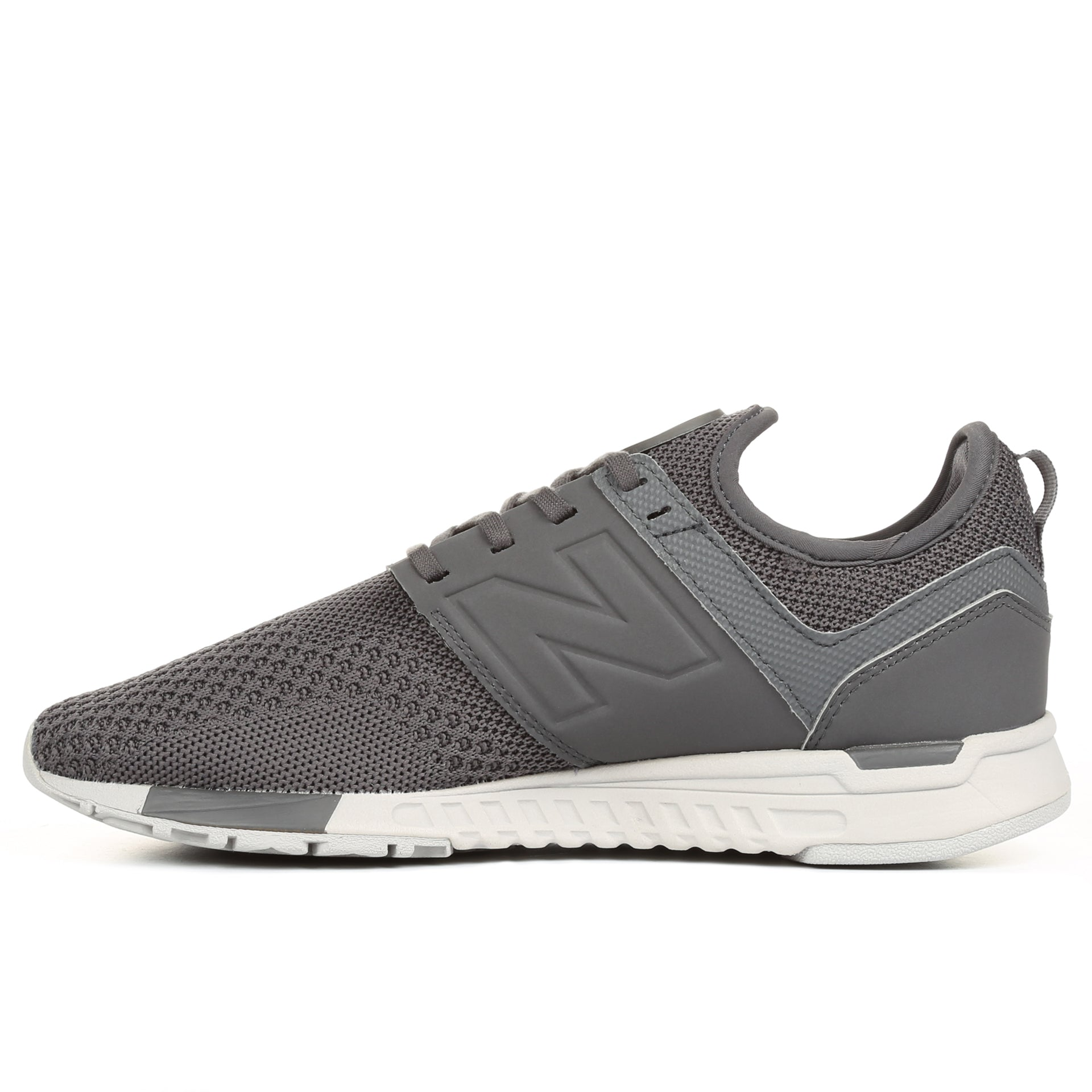 247 CLASSIC - FOOTWEAR - Low-tops & sneakers New Balance D0CxWQpw6