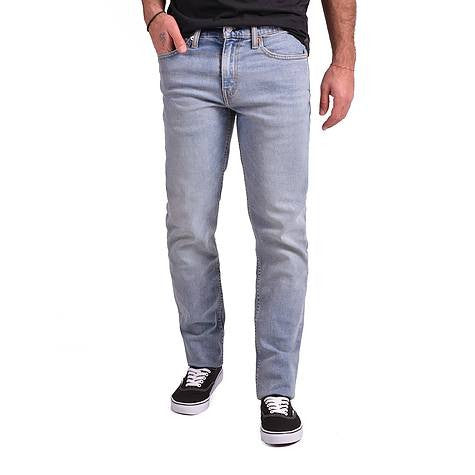 Levi's 511™ Slim Fit Jeans - Byrd