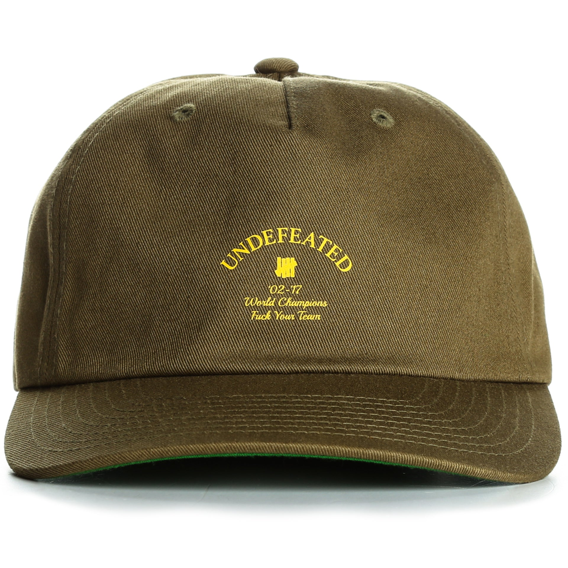 0aefdc255e3 Men s Hats Tagged