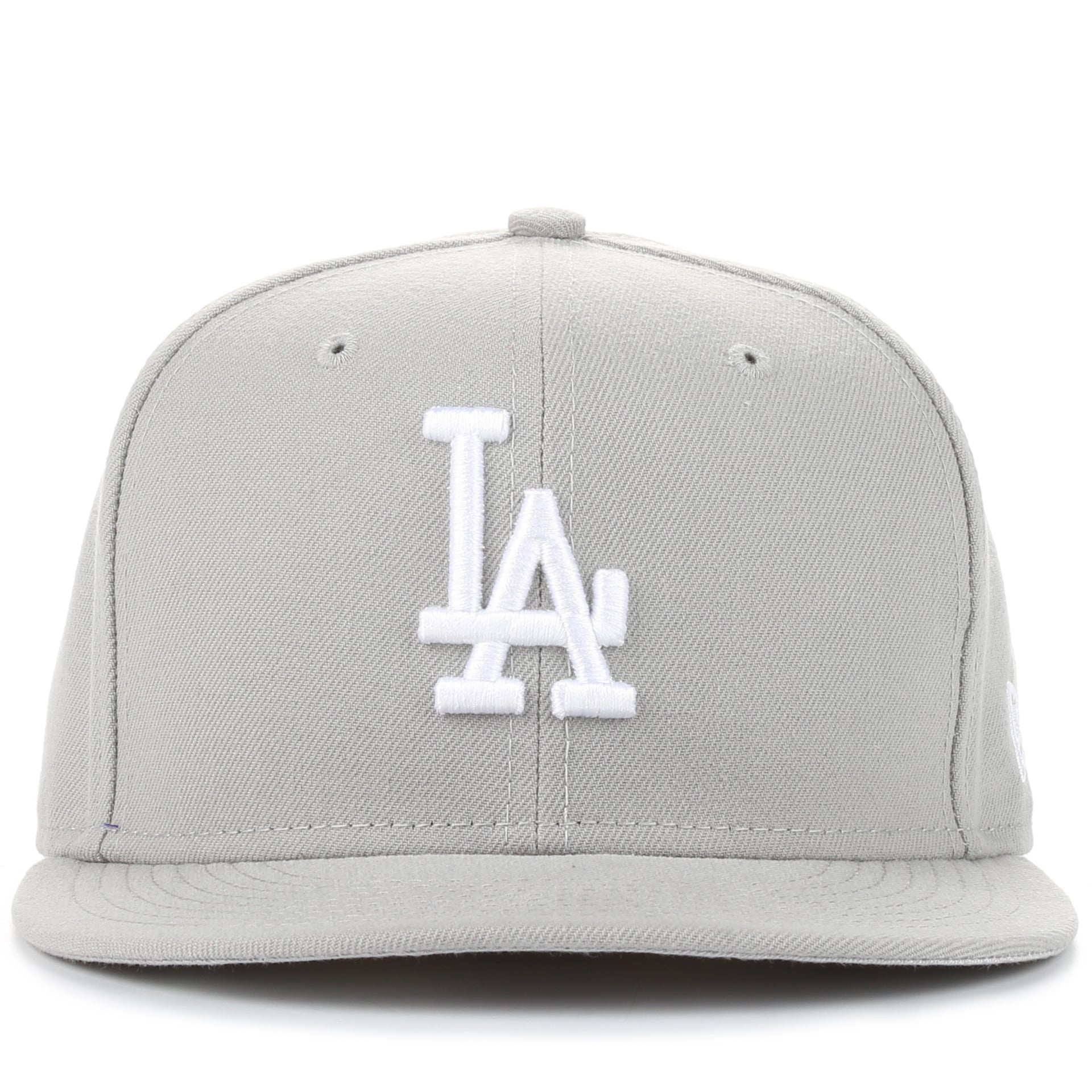 c9c9e76766e ... promo code for new era 59fifty mlb basic fitted cap los angeles dodgers  grey d2f34 83c7c