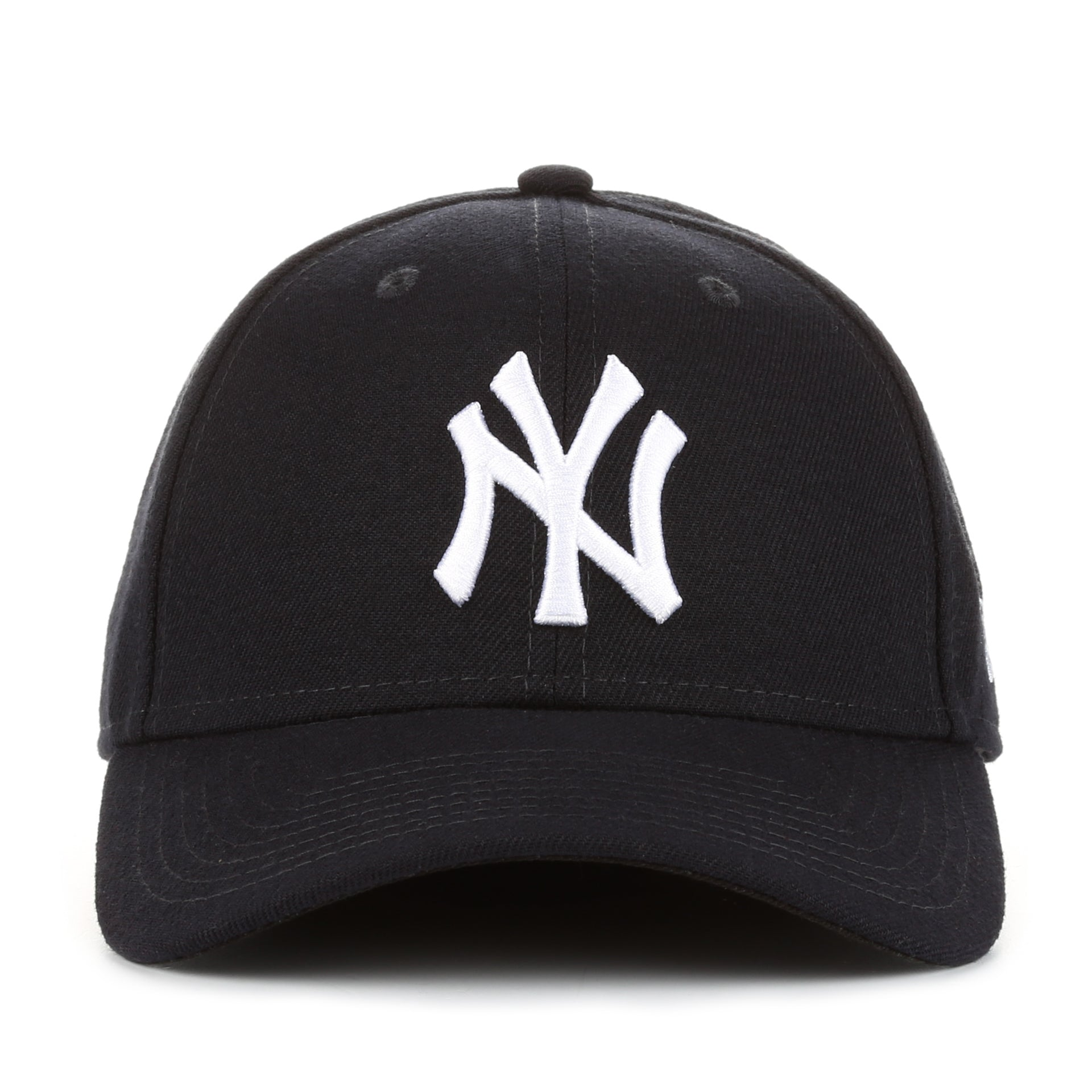 New Era 9Forty The League Game Cap - New York Yankees Navy - New Star 9e584b224861