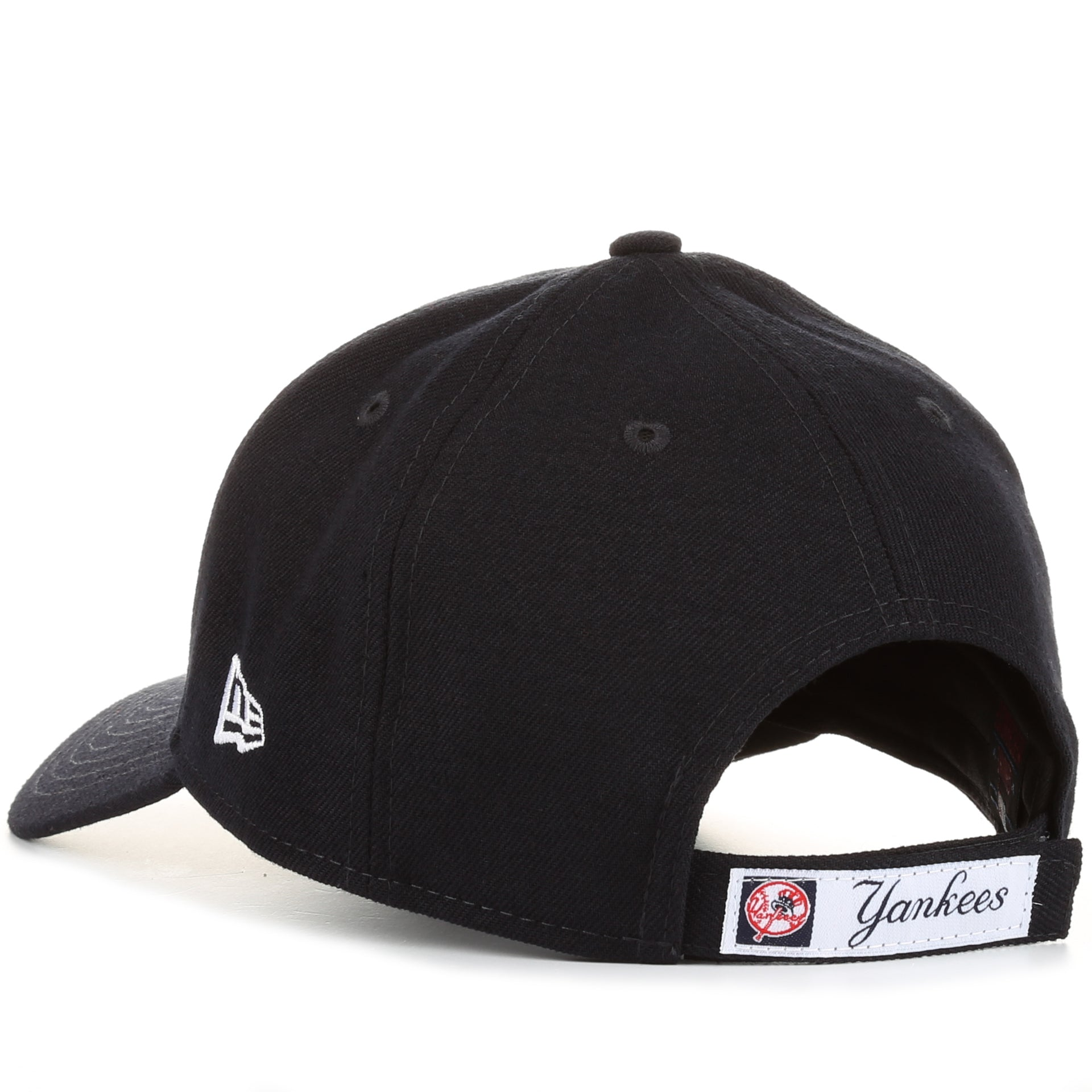 best loved 08b59 41277 ... where to buy new era 9forty the league game cap new york yankees navy  72c84 ddd31