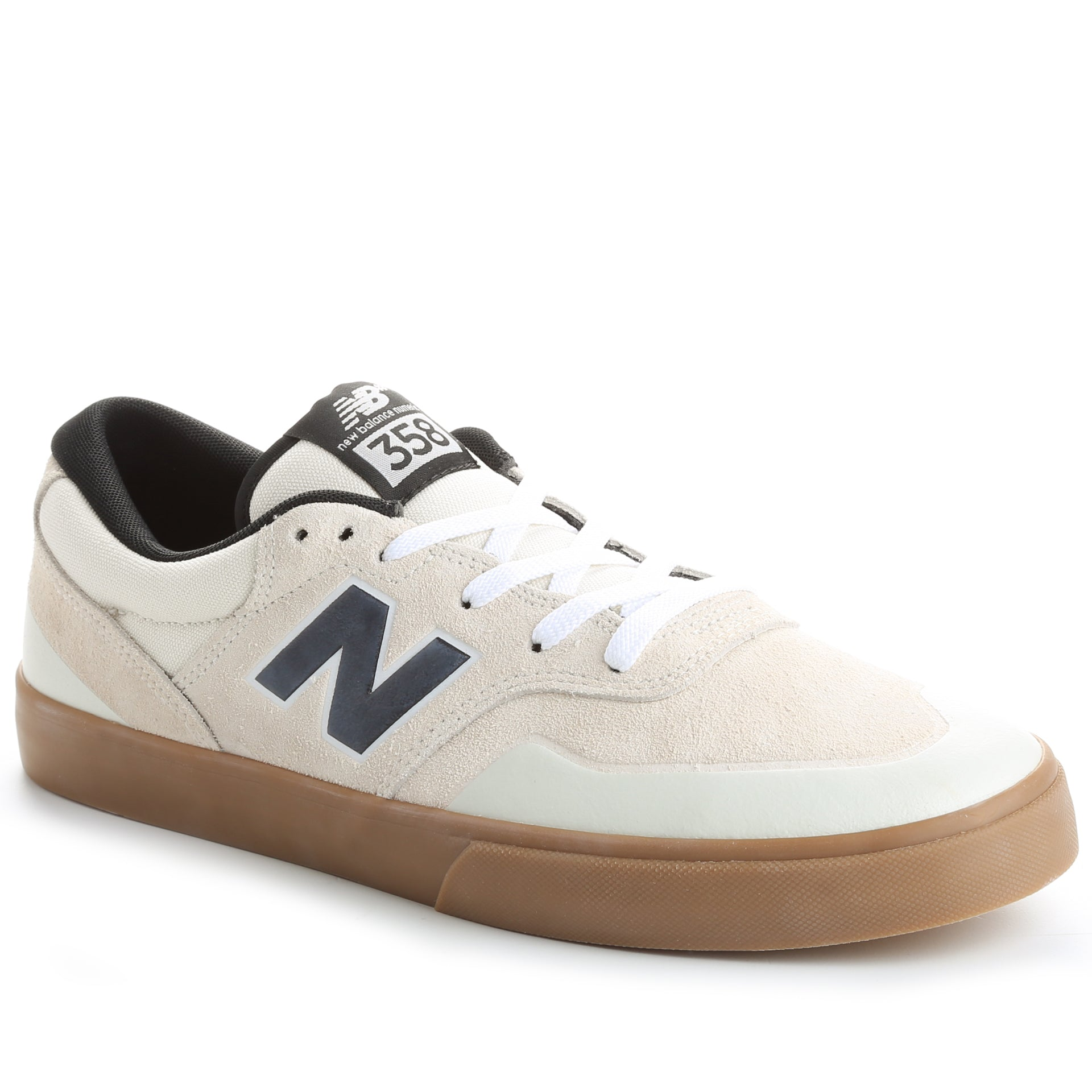 new balance sea salt