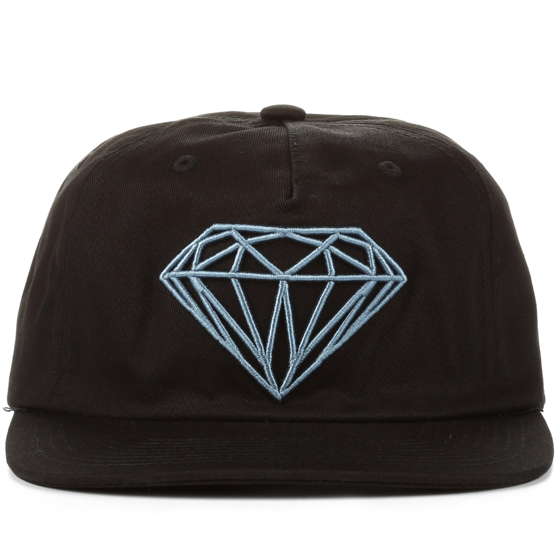 35b43ab8a amazon diamond brilliant snapback cap 256c4 1937b