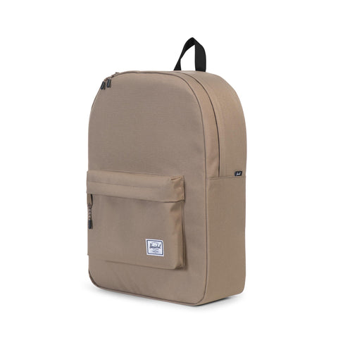 Herschel Classic Backpack - Lead Green