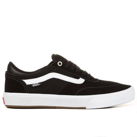 Vans Gilbert Crockett - Black/White