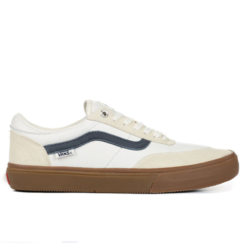 Vans Gilbert Crockett - Turtledove