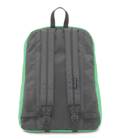 JANSPORT Superbreak Backpack - Seafoam Green