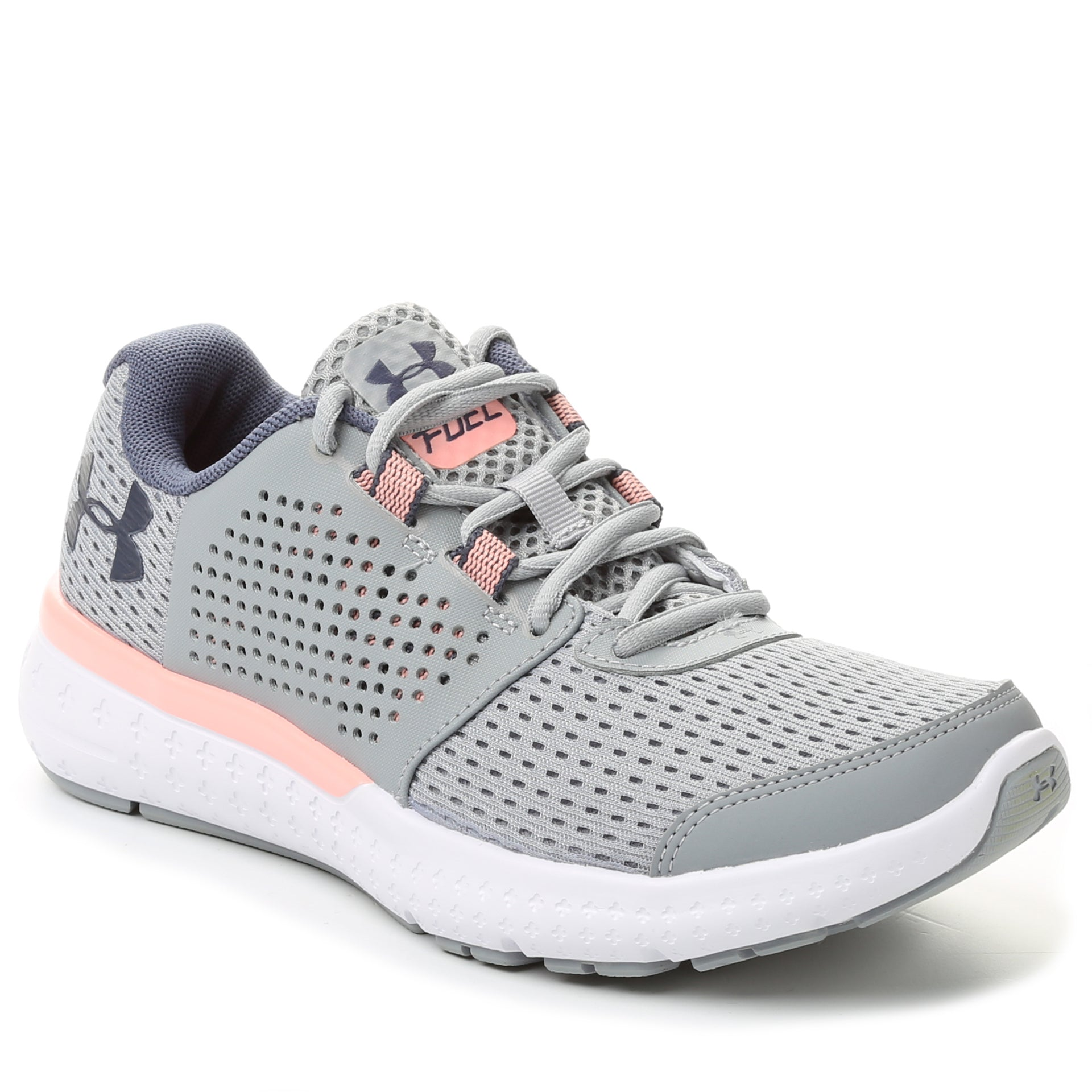 Under Armour Women's Micro G Fuel