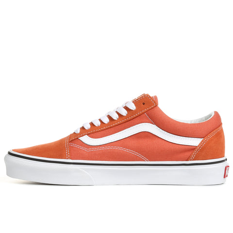 Vans Old Skool - Autumn Glaze