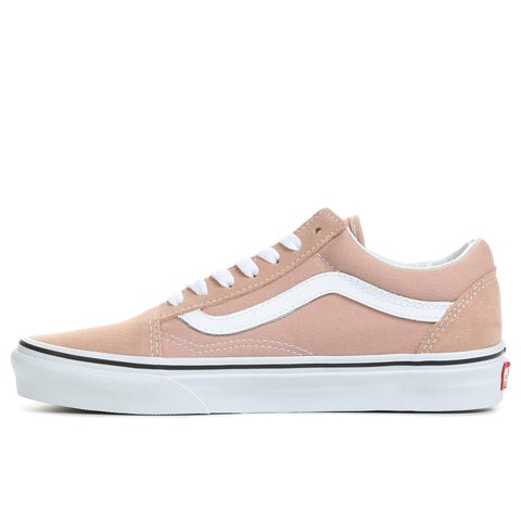 Vans Old Skool - Mahogany Rose