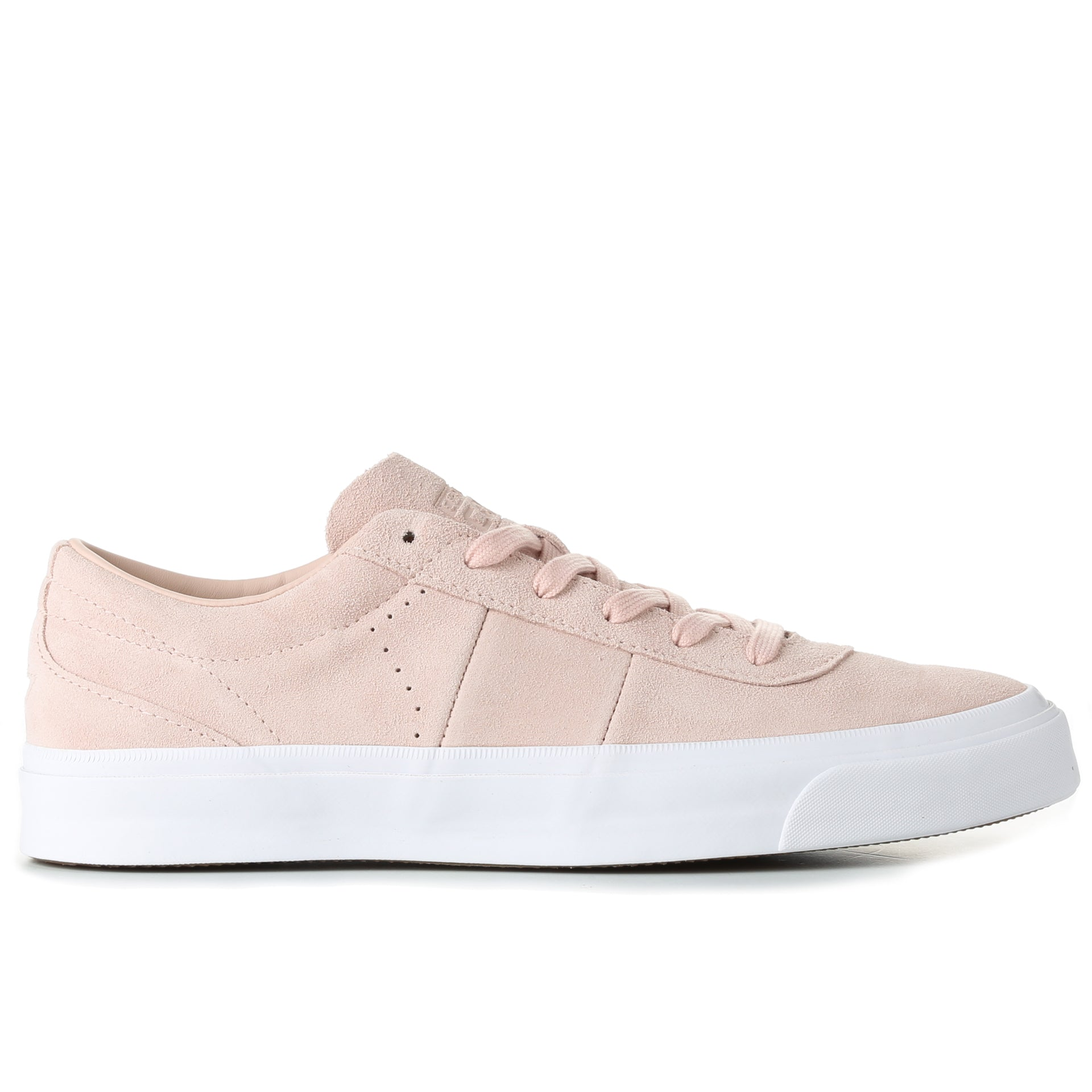 3b911b037393 Converse One Star CC Oiled Suede Low Top - Dusk Pink - New Star