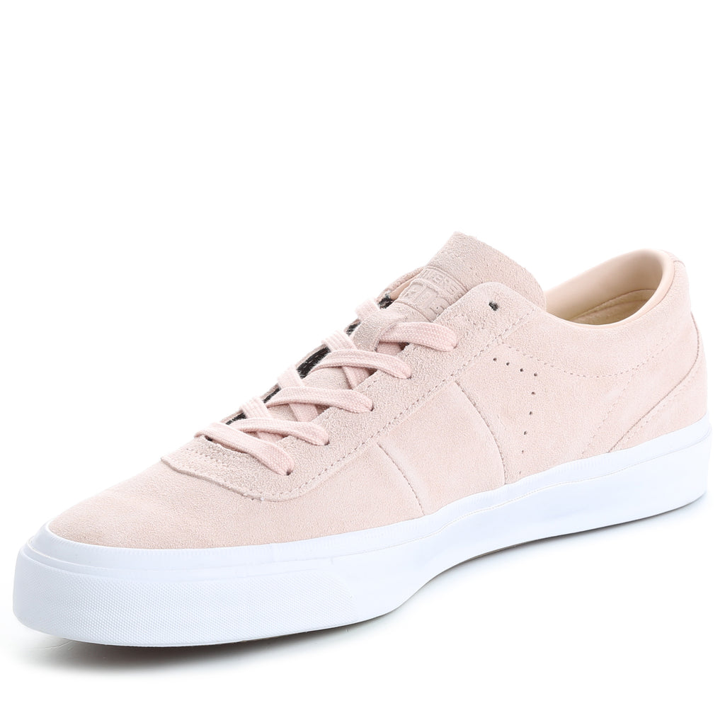 1c48c9dff05 Converse One Star CC Oiled Suede Low Top - Dusk Pink - New Star