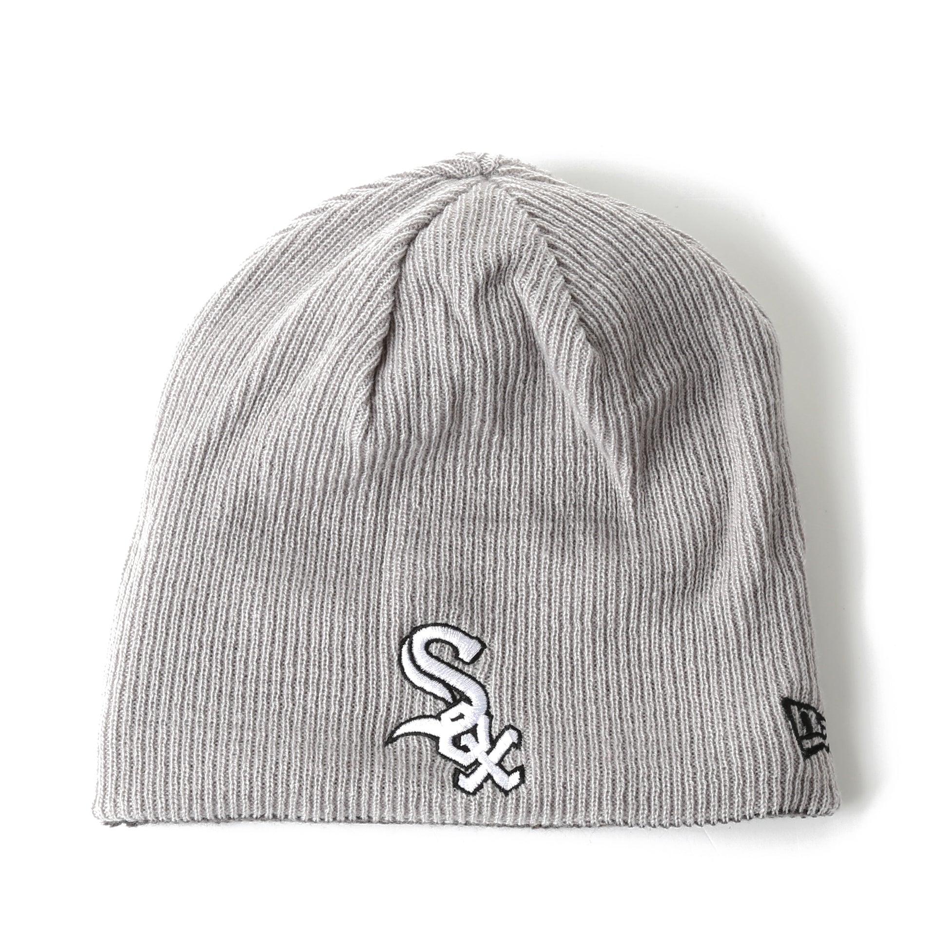 best service 3d921 d5b1c ... wholesale white sox knit hats 0d2c4 6bd11