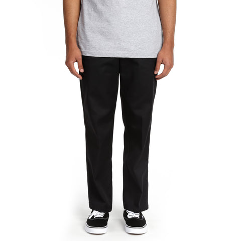 Dickies Original Fit 874 Work Pant - Black