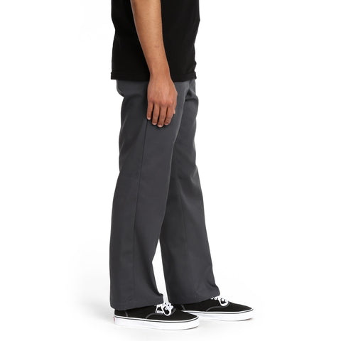 Dickies Original Fit 874 Work Pant - Charcoal
