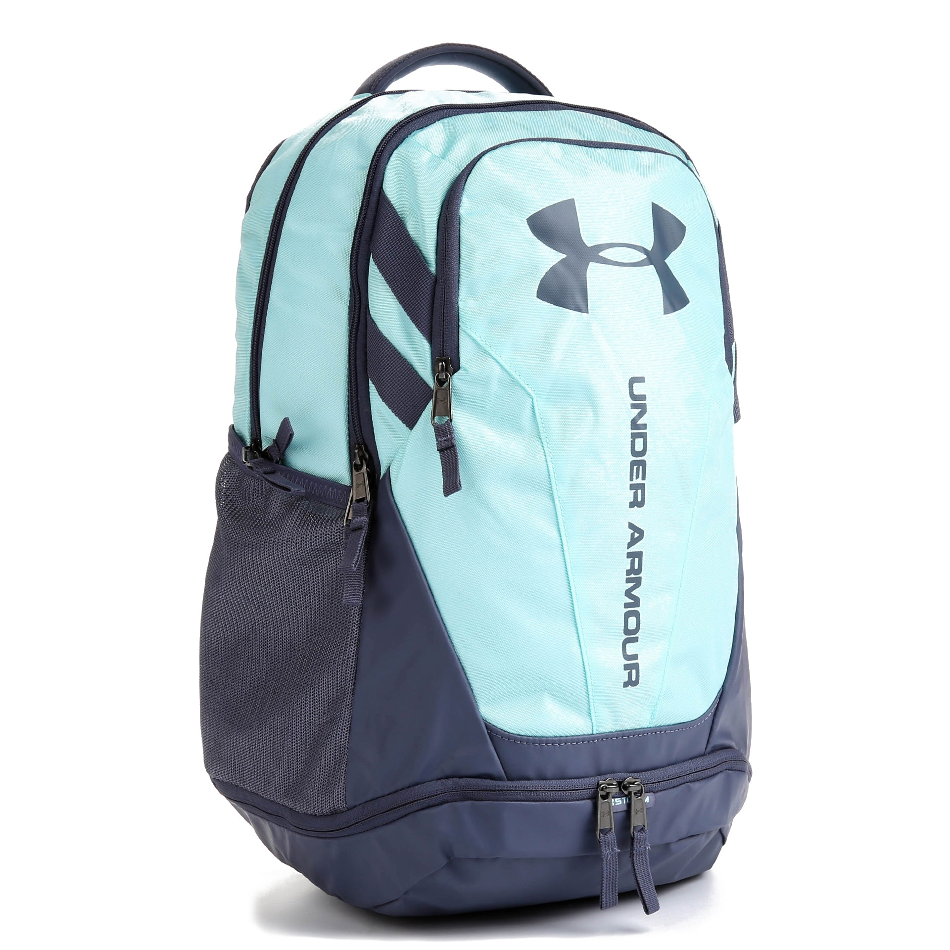 new under armour backpacks