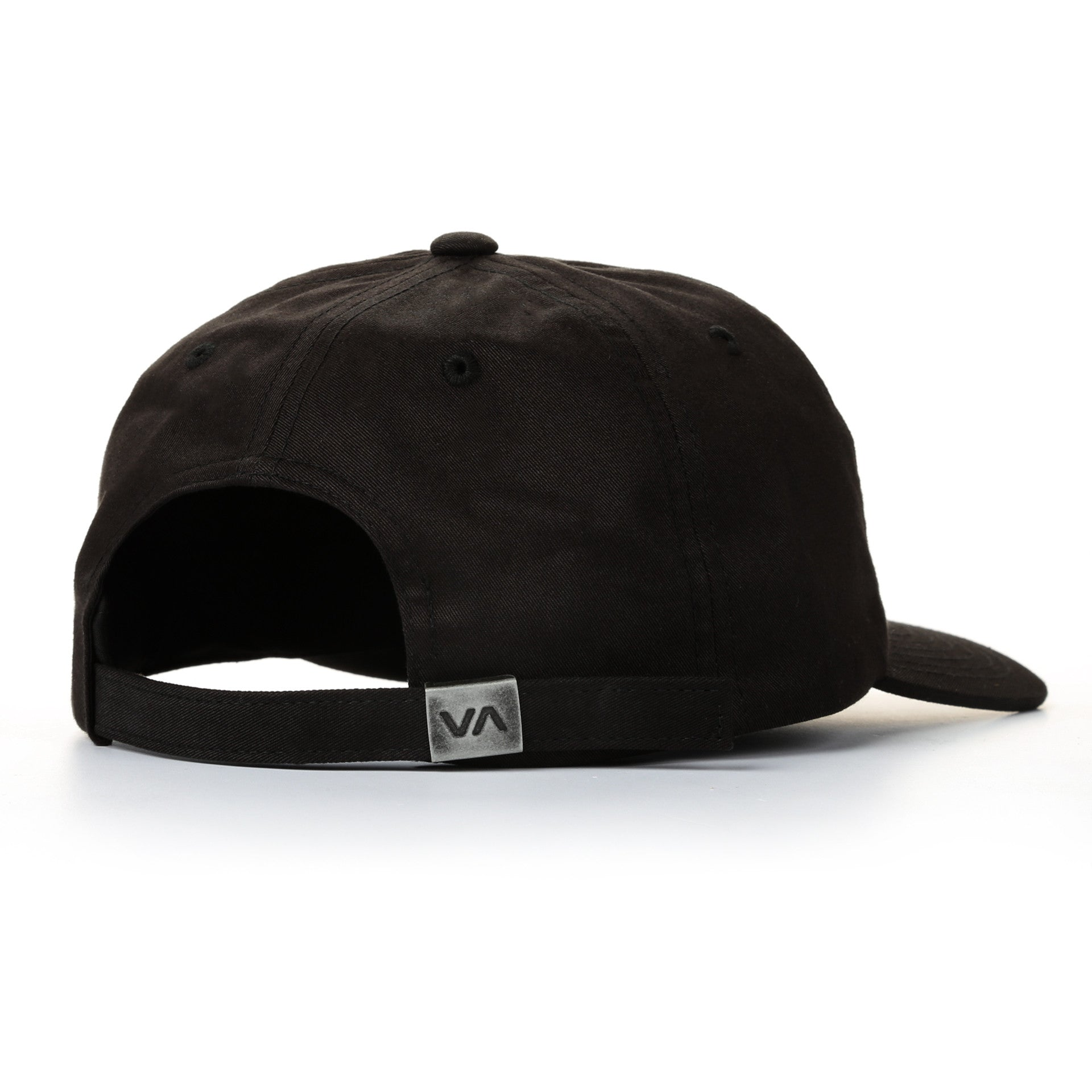 d6c9b0ac Men's Hats Tagged