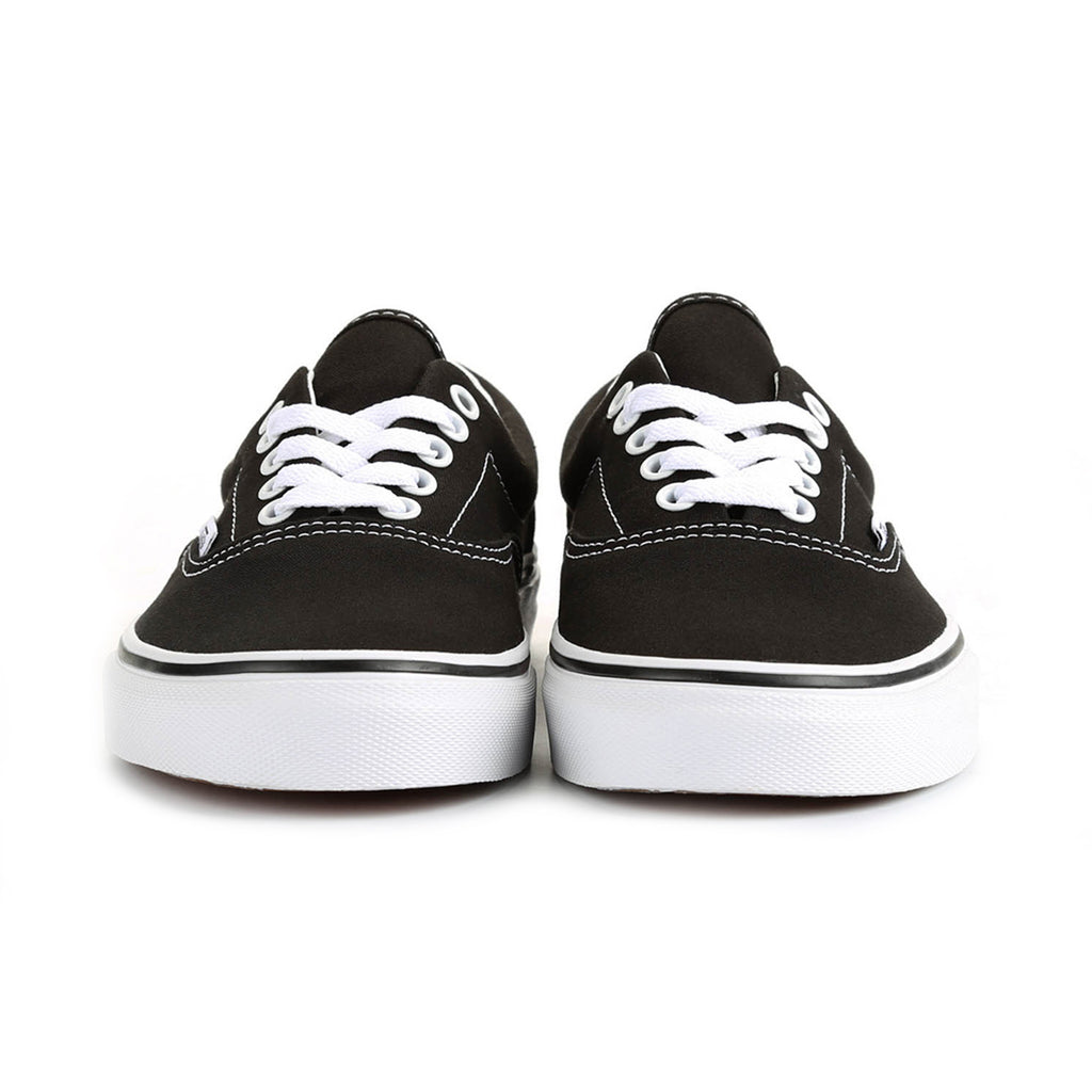 b073711ca6 Buy 2 OFF ANY vans new era black CASE AND GET 70% OFF!
