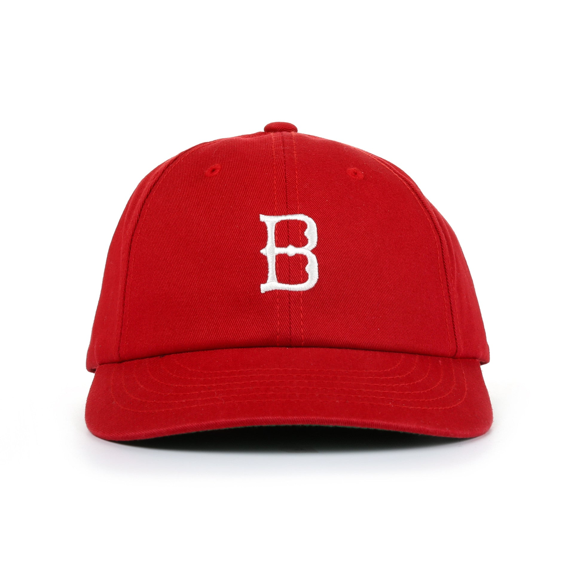 dfe7e677a77cc coupon code for brixton red snapback 6b576 90aa4