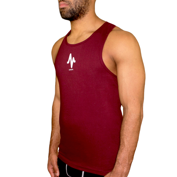 Mungo Elevation Training Vest
