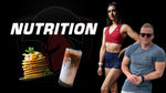 3 Things You Need To Know About Nutrition