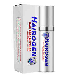 Hairogen - Hair Loss Defense Serum