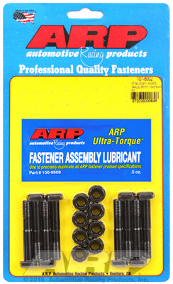 ARP Mitsubishi 4G63 '94up M8 rod bolt kit