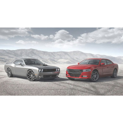 products/2015_dodge_charger_challenger_1