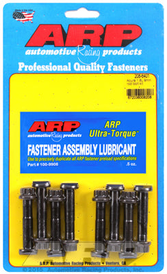 ARP Honda/Acura 1.8L M9 rod bolt kit