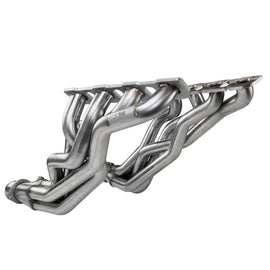 "Kooks Headers 1 7/8"" X 3"" for 2006+(SRT8) & 2009+(R/T) Dodge Magnum, Charger, Challenger, & Chrysler 300"