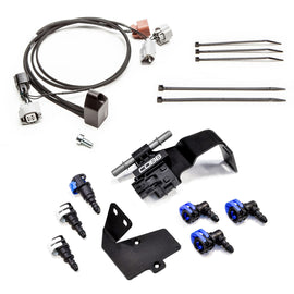 Cobb Tuning Subaru Flex Fuel Ethanol Sensor Kit (5 Pin) STI 2007