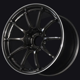 Advan Racing RSIII 18x9.5 +45 5x120 (FK8 Spec)