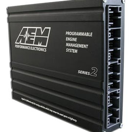 AEM Series 2 EMS 98-99 Acura CL / 00-01 Integra / 98-02 Accord / 99-00 Civic