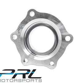 PRL Motorsports Nissan R35 GT-R VR38DETT Front Differential Side Bearing Cover