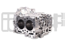 IAG Stage 3 EJ25 Closed Deck Converted Case Halves For Subaru WRX, STI, Forester XT & Legacy GT