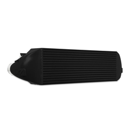 Mishimoto 2013+ Ford Focus ST Intercooler (I/C ONLY) - Black