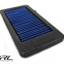 PRL Motorsports Drop in Air Filter for Honda Civic Turbo 16+